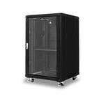Network Cabinet 600W X 600D